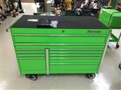 SNAP ON Tool Rollaway Box KRL7022CPJJ
